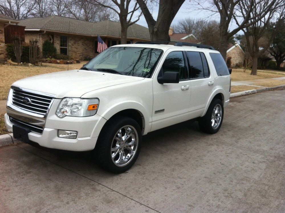 medium resolution of 2008 ford explorer 14