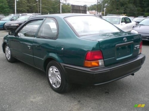 small resolution of 1997 toyota tercel 2