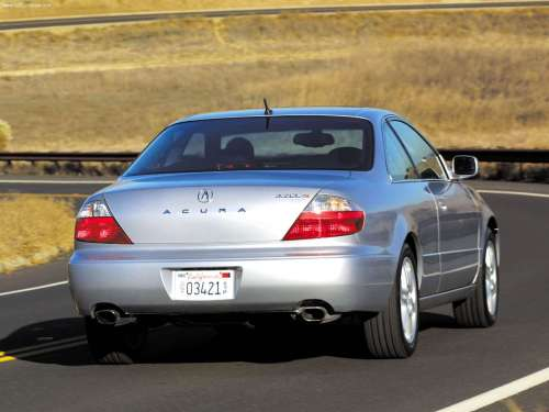 small resolution of 2003 acura cl 12