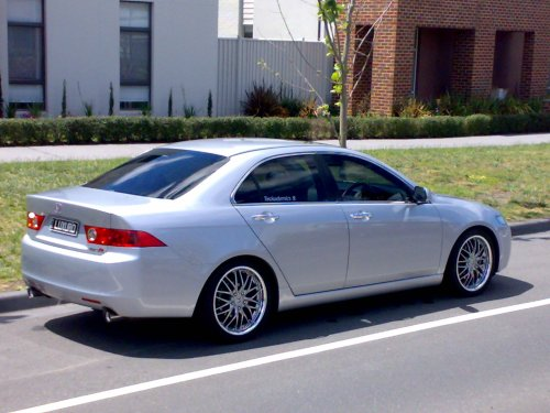 small resolution of 2004 acura tsx 4