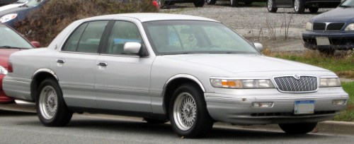 small resolution of 1995 mercury grand marquis 15