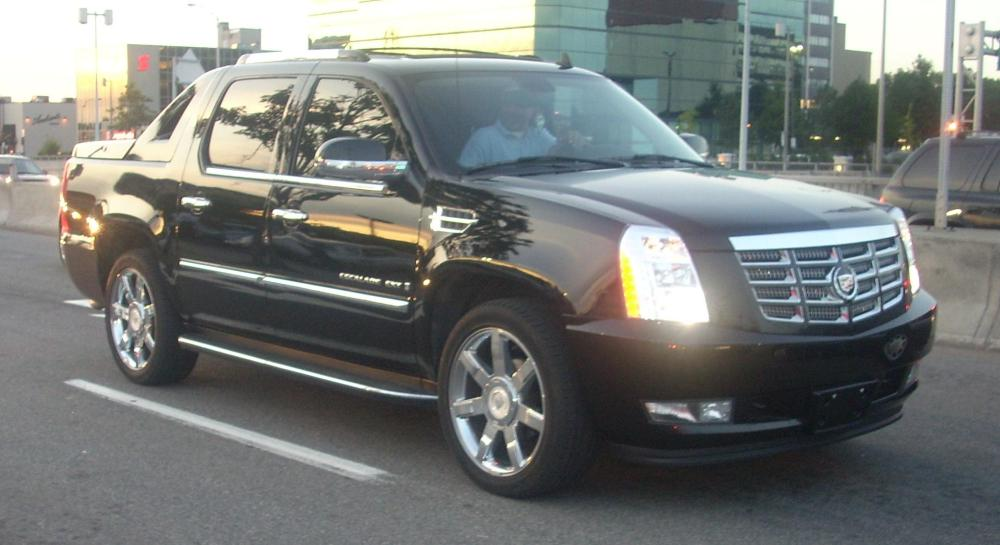 medium resolution of 2008 cadillac escalade ext 3