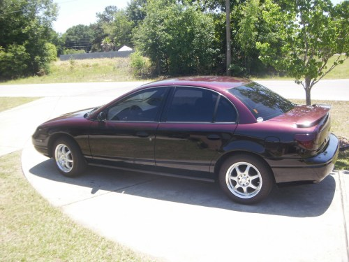 small resolution of 2000 saturn s series 7