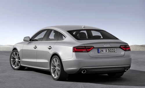 small resolution of audi a5 22