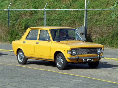 small resolution of fiat 128 23
