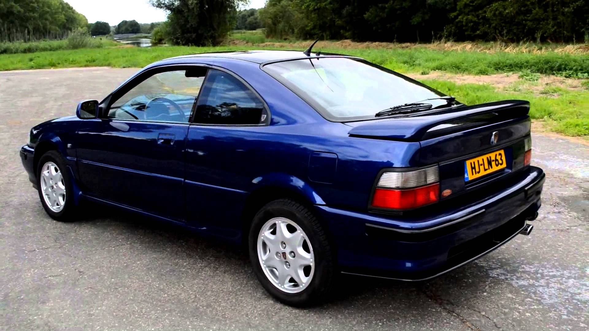 hight resolution of rover 220 photos informations articles bestcarmag com rover 220 16 rover 220 turbo wiring diagram