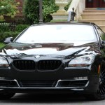 Buy Used 2013 Bmw 650i Gran Coupe For 24 900 From Trusted Dealer In Brooklyn Ny
