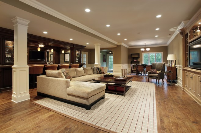Best Carpet Care Systems: Sedalia, MO: Carpet & Upholstery
