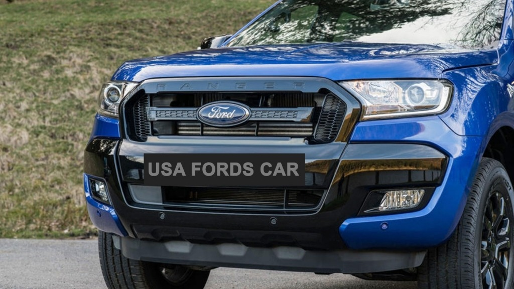 2021 ford ranger release date  best cars coming out