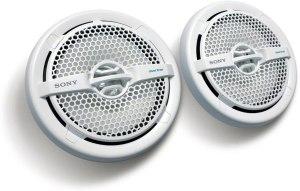 Best 6.5 Car Speakers Under $100
