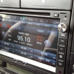 Best Buy Double Din Car Stereo