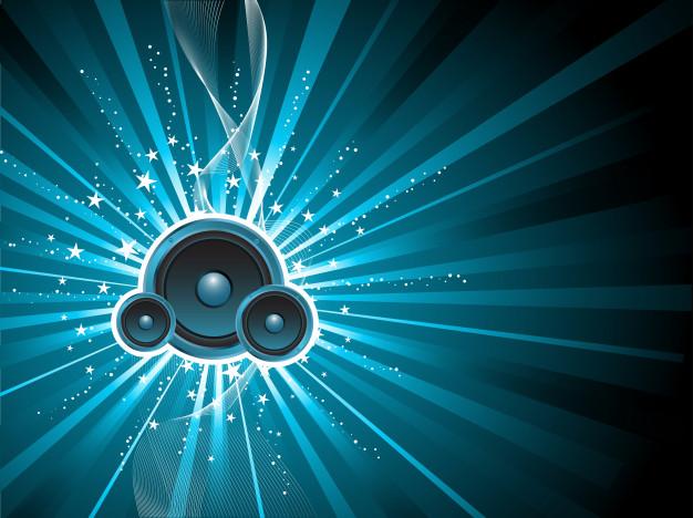 best 3 way speakers car audio