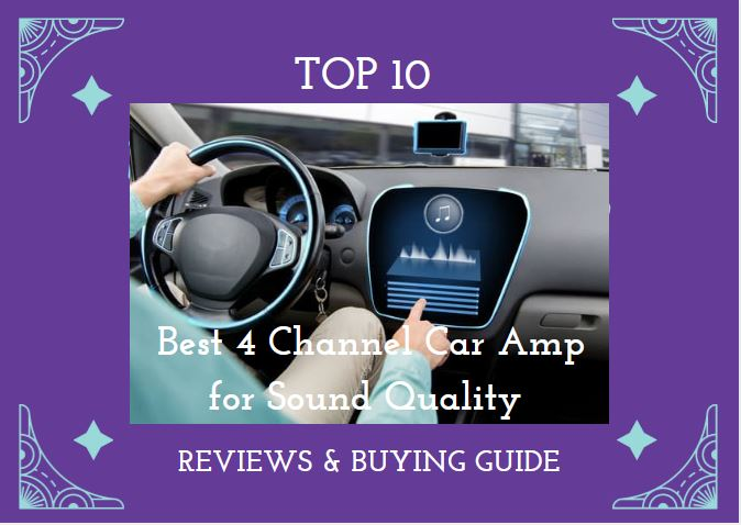 Best-4-Channel-Car-Amp-For-Sound-Quality