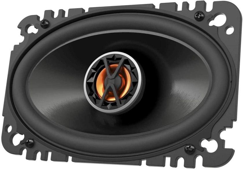 JBL Club 6420 Coaxial Car Speakers