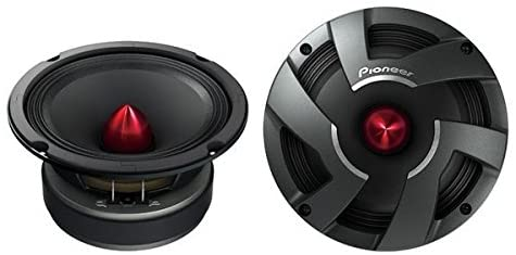 Pioneer TS6900PRO PRO Series Speaker
