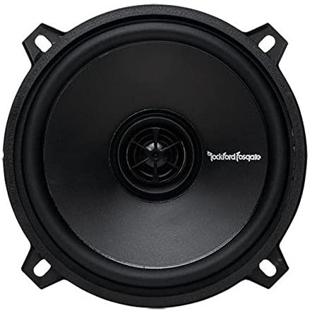 Rockford Fosgate R1525X2 Prime Coaxial Speaker Best Car Speakers For The Money