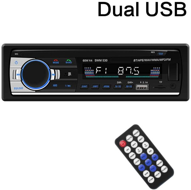 SARCCH Multimedia Car Stereo Best Buy Double Din Car Stereo