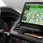 Best Single Din Navigation Head Unit