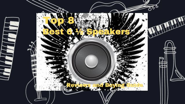 best-6.5-speakers