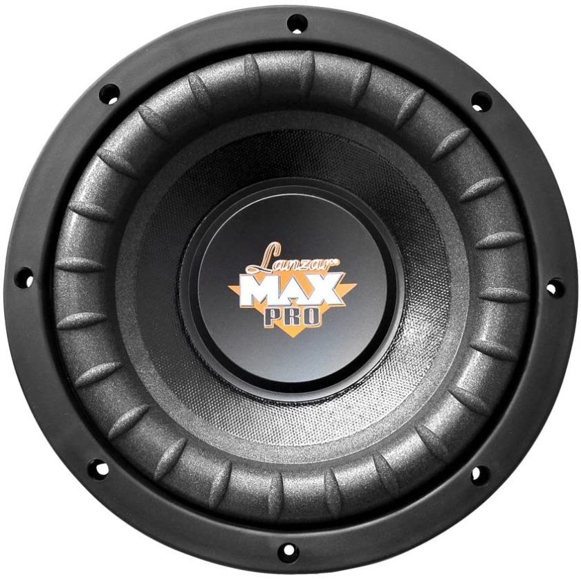 Lanzar 15in Car Subwoofer Speaker Best 15 inch Subwoofer Under $200