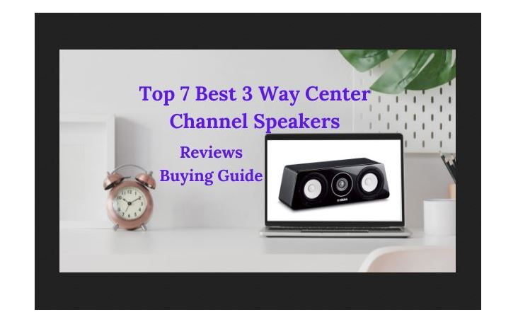 3-way-centre-channel-speakers