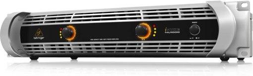 Best 1000 Watt Amp for the Money