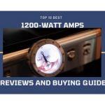 Best-1200-Watt-Amps