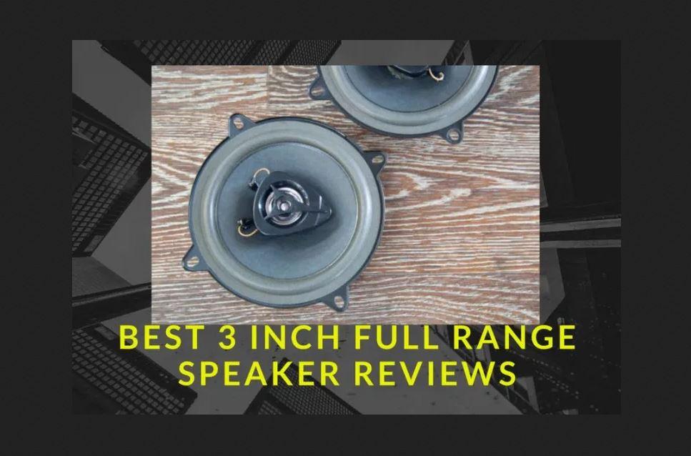 Best-3-inch-Full-Range-Speaker
