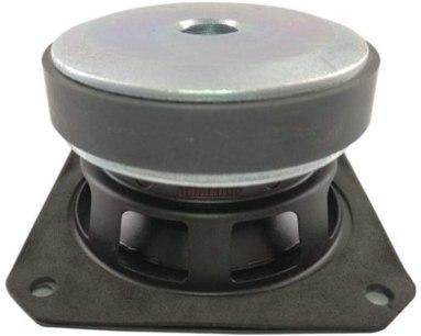 Best 3 inch Full Range Speaker, Heltec Automation Full Rang speaker