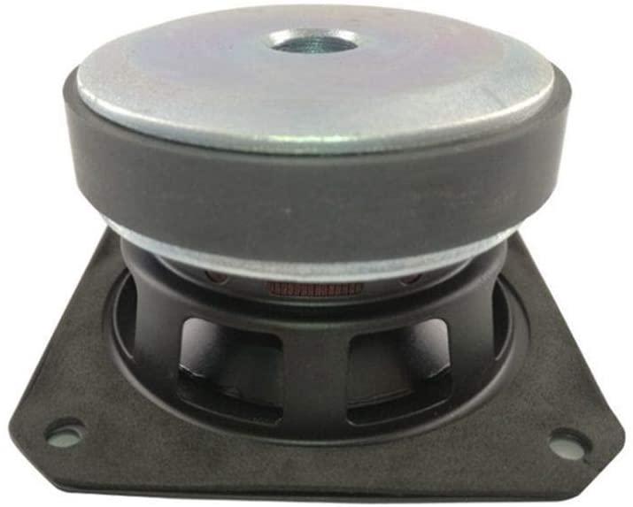 Heltec Automation Full Rang speaker