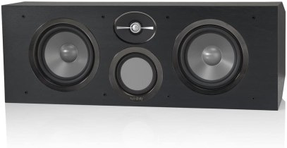 Best 3 Way Center Channel Speaker, Infinity Reference RC263