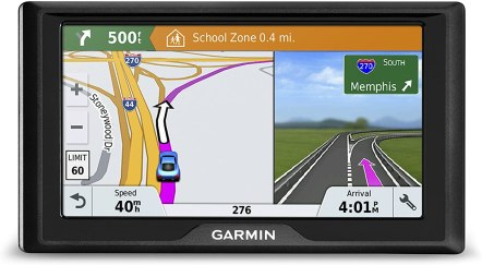 Best GPS for Car under $100