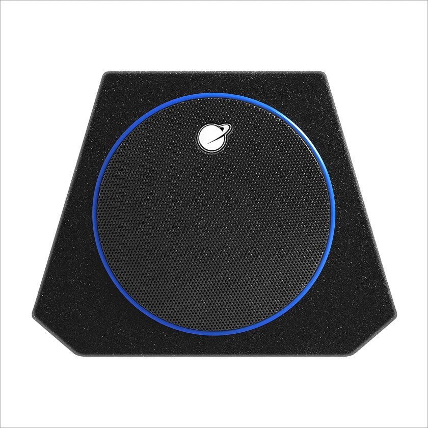 Best Subwoofer and Amp Packages Best Buy, Planet Audio PAB100