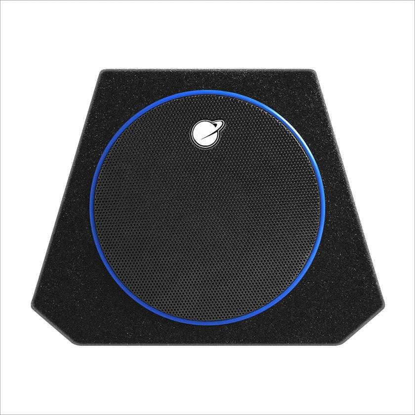 Planet Audio PAB100