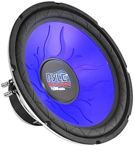 the best 18-inch subwoofer for the money Pyle-PL1890BL-18-Inch