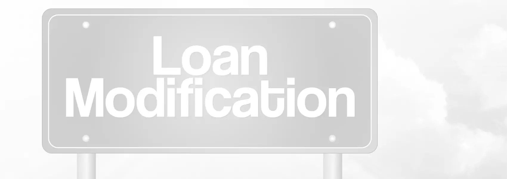 Loan Modification Leads Best Case Leads  Best Case Leads