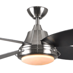 Kitchen Ceiling Fans Exhaust Systems Best Features Of