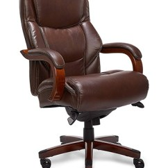 Best Big And Tall Office Chairs 2018 Rocker Chair Cushions Sets Top 15 Under 300 In 2019 Reviews Buying Guide Dollars