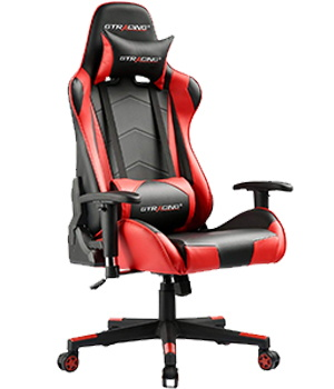 how much is a good gaming chair swivel harveys top 21 best chairs under 300 2019 updated
