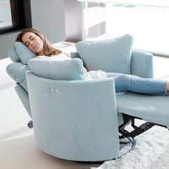 Chairs For Sleeping Wheelchair Cushions Uk 25 Best Recliner In 2018 Reviews Buying Guide