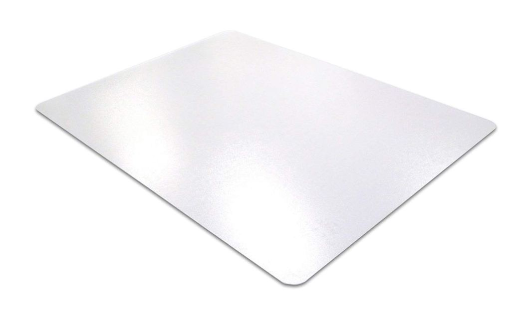 Top 5 Office Decorative Desk Pads and Blotters