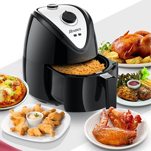 Image result for best air fryer deals