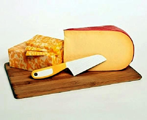 Best Cheese Knife