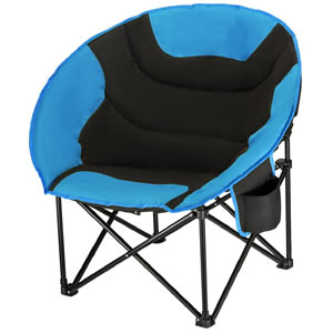 cheap saucer chairs june 2018 best rated moon chairs for adults teens and kids. Black Bedroom Furniture Sets. Home Design Ideas
