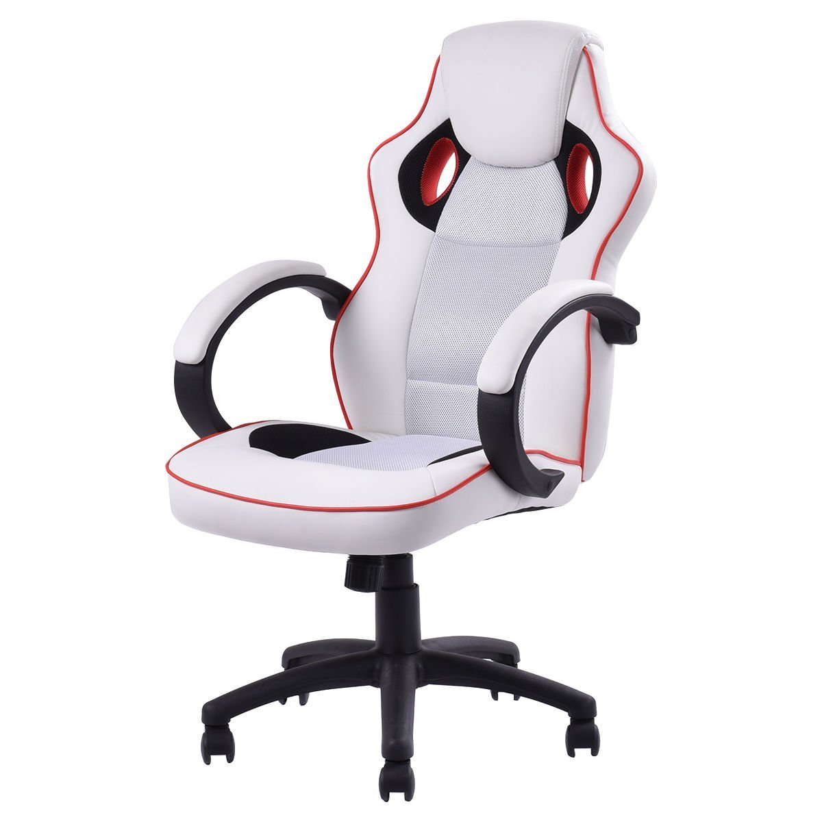 gaming chairs pc wheelchair yoga dvd  best chair under 100 cheap reviews
