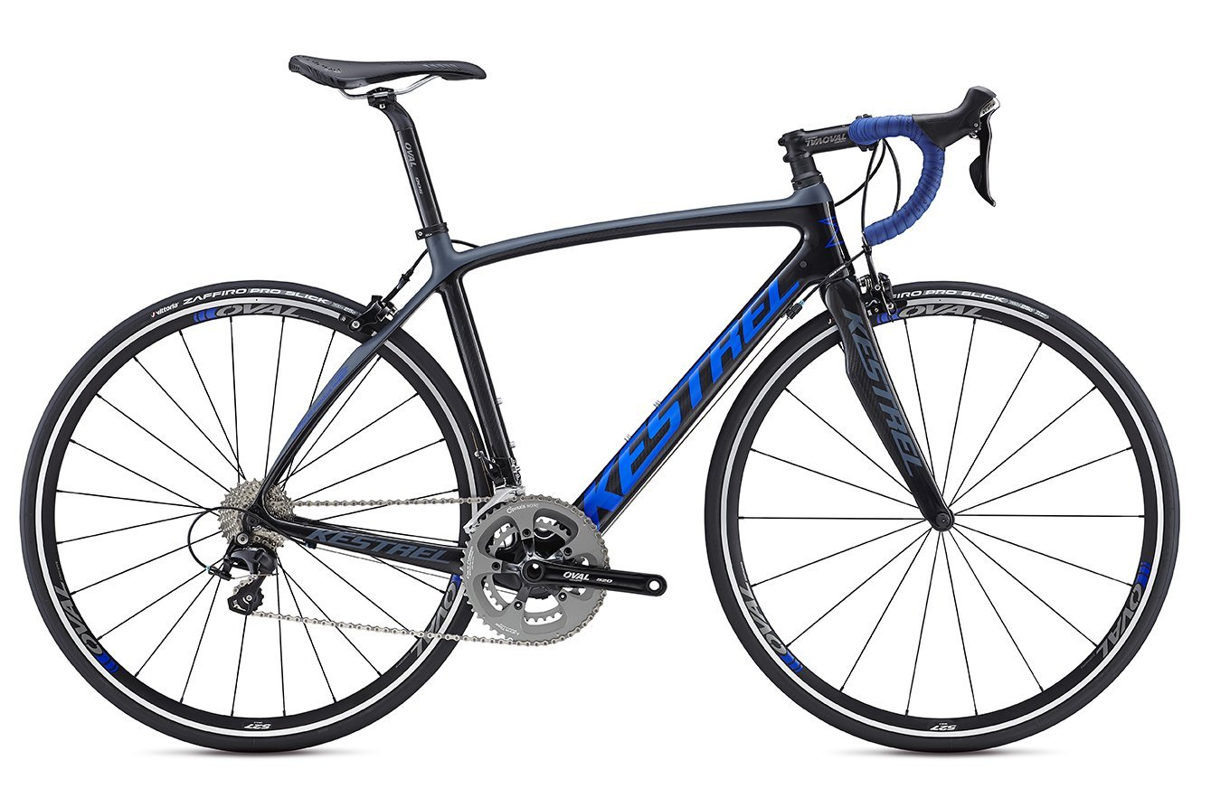 Best Road Bike Under Best Cheap Reviews