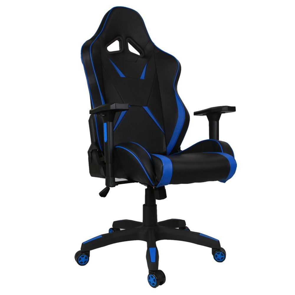 Best Gaming Chairs Under 200  Best Cheap Reviews