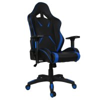 Best Gaming Chairs Under $200  Best Cheap Reviews