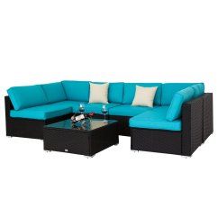 Best Sectional Sofa Reviews Green Striped Covers  Sofas Under 1000 Cheap