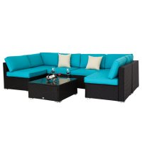 Best Sectional Sofas Under $1000  Best Cheap Reviews